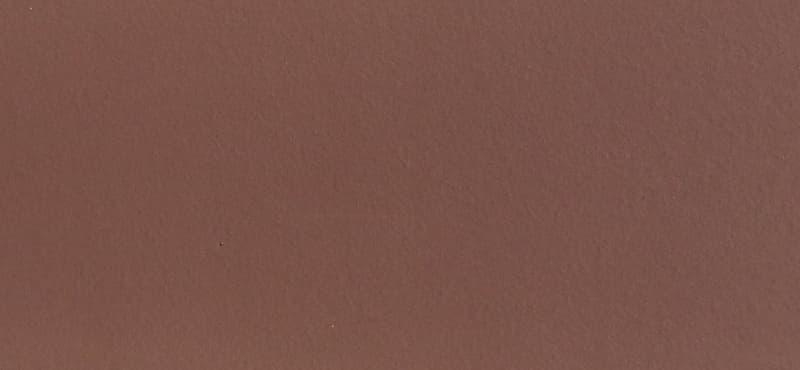 surface colors