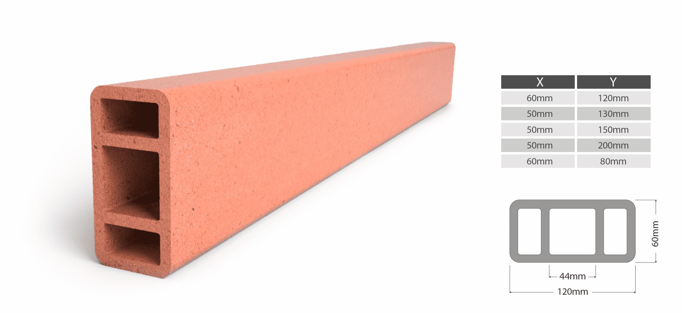 керамический багет faveton java