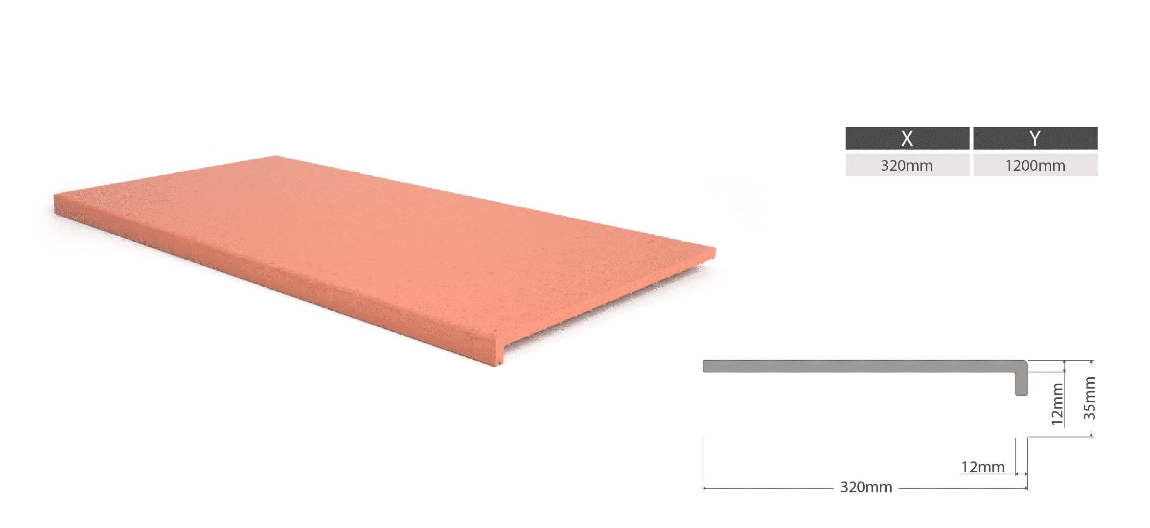 corner90grad